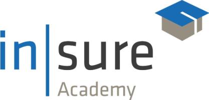 in|sure Academy